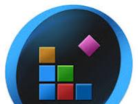 Download Aplikasi SmartDefrag Terbaru 2015