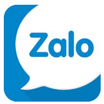 Đăng nhập Zalo bằng số điện thoại di động trên Máy tính