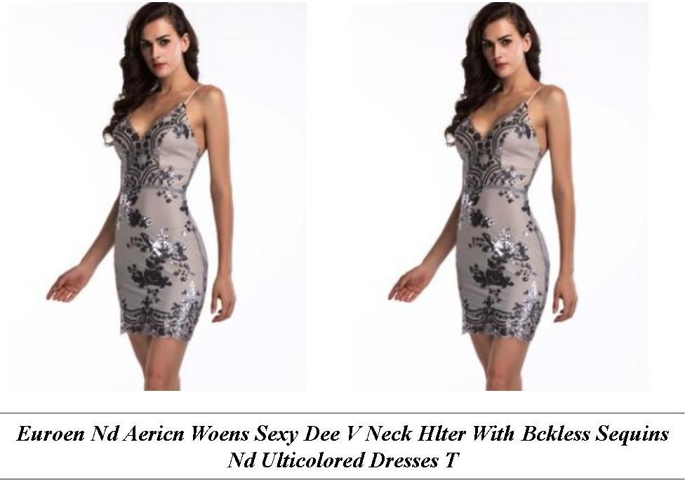 Petite Formal Dresses Australia - Print Shop For Sale California - Flower Girl Dresses Online Canada
