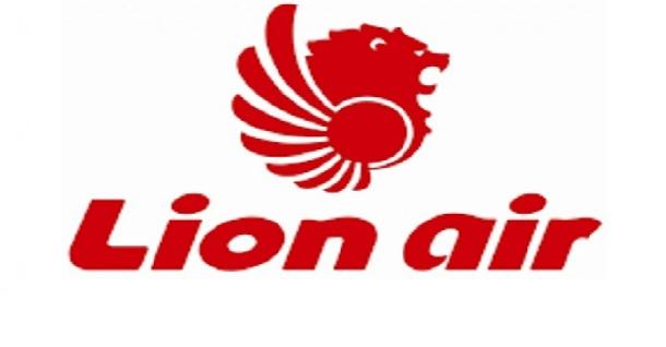Lowongan Kerja SMA SMK Lion Air GROUP Mei 2021 - REKRUTMEN ...