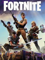Download Fortnite Apk + Data [MOD All Devices] v5.21.2