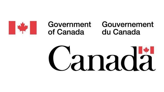 منح ممولة بقيمة 50,000 الف دولار سنويا لمدة ثلاث سنوات مقدمة من الحكومة الكندية لدراسة الدكتوراه.... بكندا