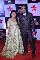 Star Parivaar Awards 2017 Red Carpet Stills .COM 0076.jpg