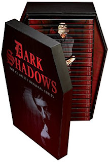https://smile.amazon.com/Dark-Shadows-Complete-Original-Deluxe/dp/B007PZ6SYK?tag=slcinema-20