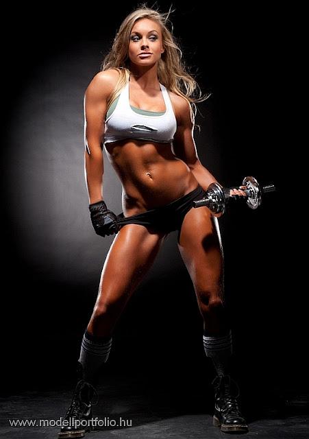 female fitness model, ifbb bikini, women fitness models, fitness models female