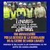 Gremios de Linares se unen para defender la agricultura
