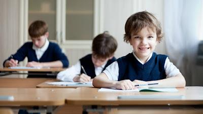 Contoh Soal Pilihan Ganda Uji Kompetensi Bahasa Indonesia Kelas 9