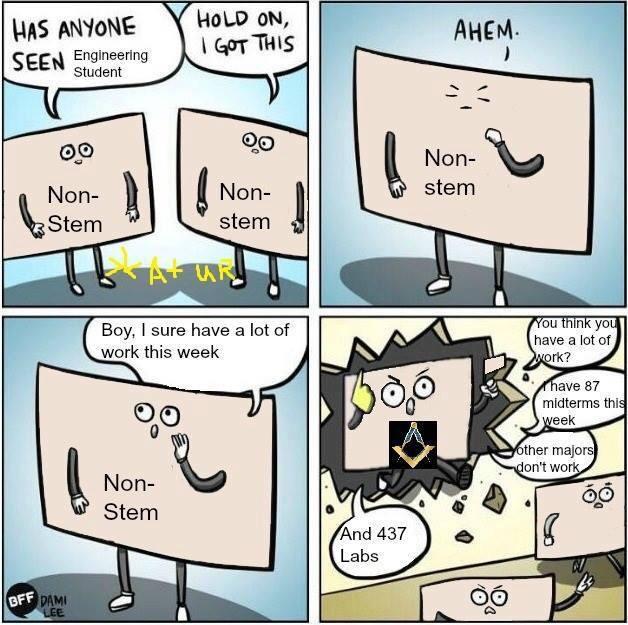funny engineer memes