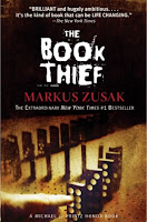 https://catalog.dubuque.lib.ia.us/cgi-bin/koha/opac-search.pl?idx=ti&q=the+book+thief