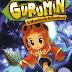 Gurumin: A Monstrous Adventure (PSP)