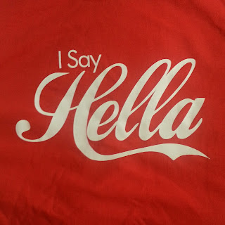 http://threadsetterz.storenvy.com/collections/198330-all-products/products/1207691-i-say-hella-tee