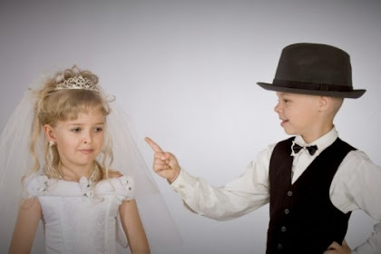Is Early Marriage Useful Or Dangerous?
