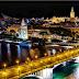 * Sevilla tiene una cosa,que solo tiene Sevilla ( P. Obregon )
