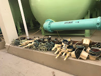 water treatment valves