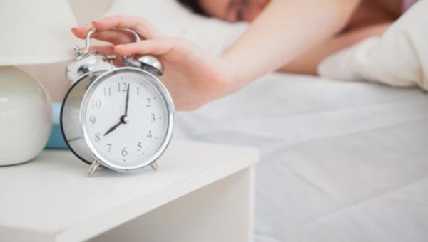Ingin Tidur Sehat dan Berkualitas? Contohlah Nabi Muhammad