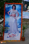 Angel Movie Launch-thumbnail-12