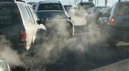 Faktor Penyebab Rusaknya Lingkungan