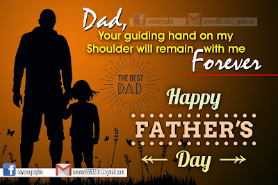 happy-fathers-day-wishes-quotes-and-greetings-naveengfx.com