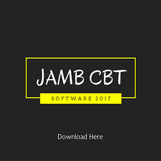 practice with jamb cbt software