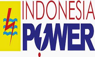 Lowongan Kerja Indonesia Power Terbaru 2016