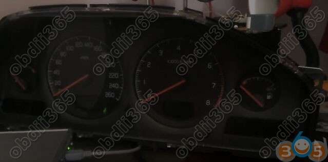 carprog-volvo-s60-dash-10