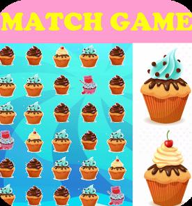 تحميل لعبة مافين كويست Muffin Quest للموبيل اندرويد وايفون