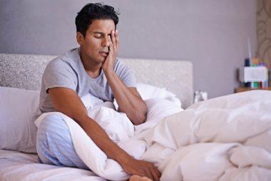Bantal Tidur Sudah Tidak Layak, 3 Tanda Ini Wajib Kamu Waspadai!