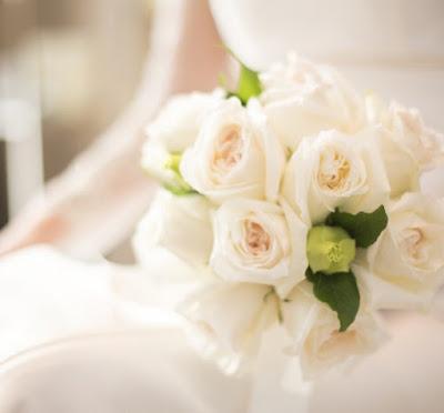 Second Marriage Wedding Ideas