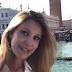 Adriana Volpe magalli, hot, foto, tiberio timperi, matrimonio, calendario, marito, ha figli, age, wiki, biography