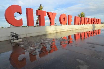 Panduan Berwisata di Makassar dan Sekitarnya Satu sampai Empat Hari