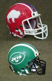 finest selection 12a04 1f410 The Gridiron Uniform Database: The Throwback Helmet Evolution