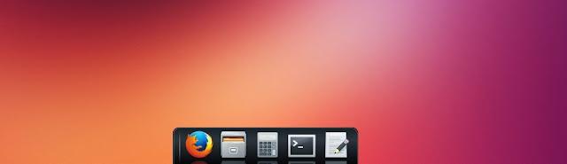 AWN uma dock muito boa para Ubuntu e Linux Mint - Diolinux ...