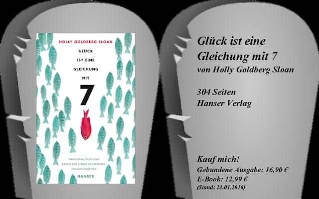 http://www.hanser-literaturverlage.de/buch/glueck-ist-eine-gleichung-mit-7/978-3-446-24553-2/