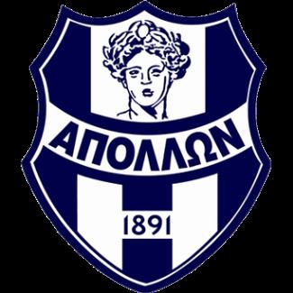 Daftar Lengkap Skuad Nomor Punggung Baju Kewarganegaraan Nama Pemain Klub Apollon Smyrni Terbaru Terupdate