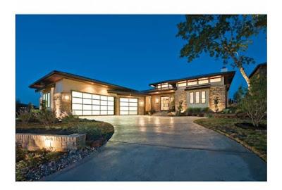 Modern-House-Plan-Prairie