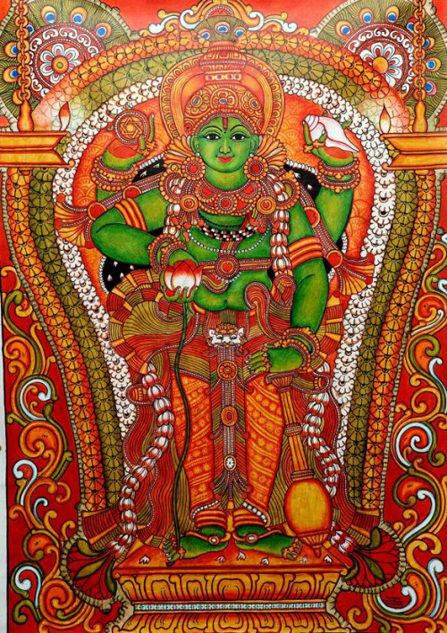 Hindu Gods Rare Images Share And Download  Hindu. Latin Murals. Interior Lettering. Nashville South Murals. Veterinary Decals. Face Trump Decals. Bmx Brand Stickers. Snap Chat Logo. Puzzle Signs Of Stroke