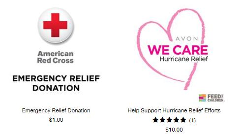 https://www.avon.com/1/category/causes/emergency-relief?rep=selfmadebeauty