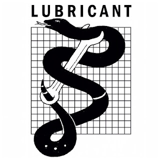 https://lubricant.bandcamp.com/
