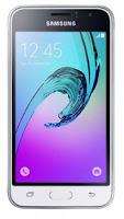 Harga Samsung Galaxy V2 baru, Harga Samsung Galaxy V2 bekas