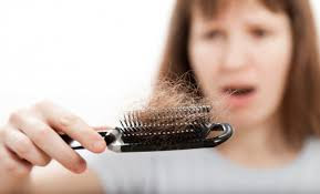 سبب تساقط الشعر،كيفية علاج تساقط الشعر جديد 2016