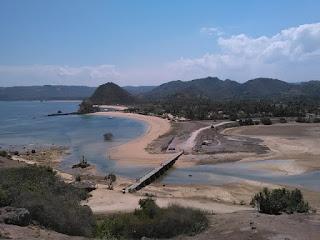 tour lombok, trip lombok, travel lombok, honeymoon lombok, liburan lombok, wisata lombok