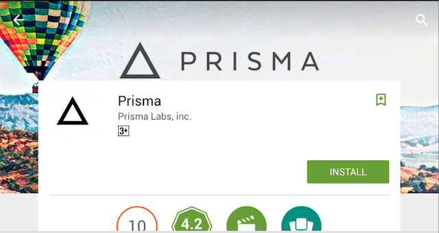 http://www.prismaonandroid.com