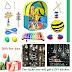 $12.99 (Reg. $25.99) + Free Ship Kid's Musical Instrument Toy Kit!