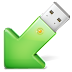 USB Safely Remove 6.3.3.1287 Keygen! [Lifetime]