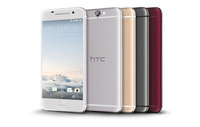 Điện HTC chính hãng