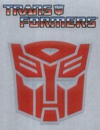 The Transformers | Bmovies