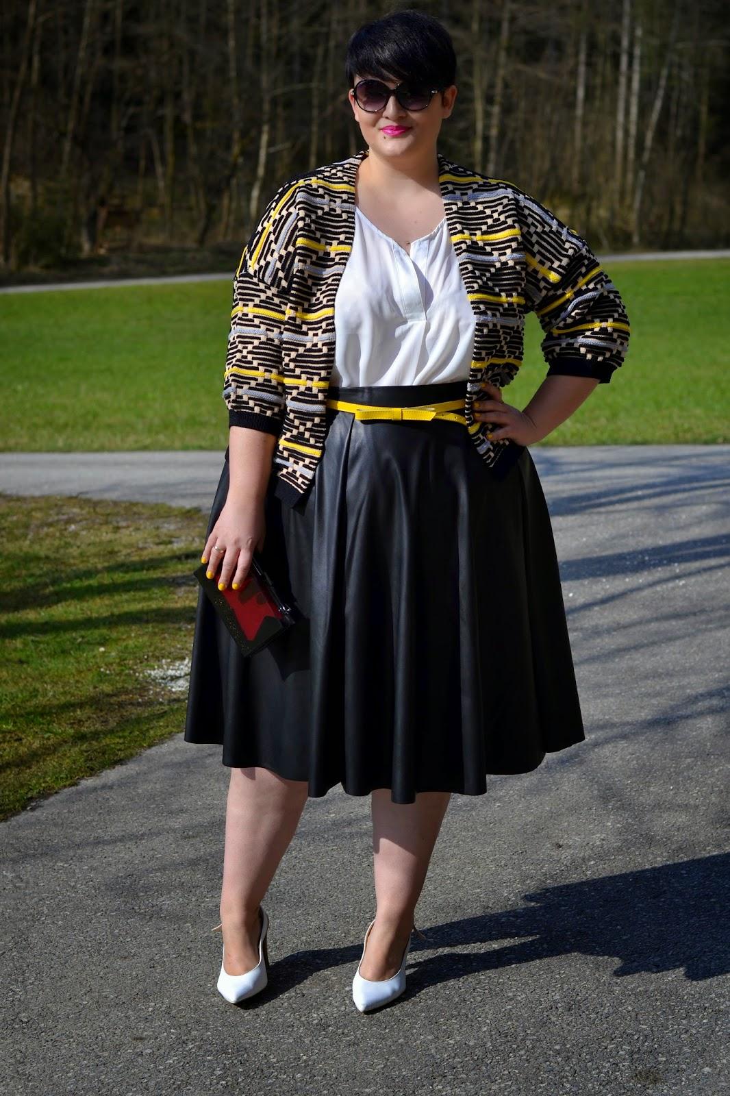 De 51 beste bildene for Clothes i usually wear   Klær, Stor