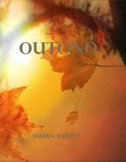 http://livrosvamosdevoralos.blogspot.com.br/2014/05/resenha-outono.html