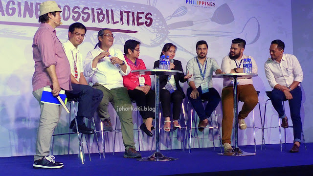 World-Street-Food-Congress-Dialogue -2017