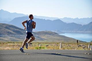 5 Cara Menurunkan Berat Badan Cepat Dengan Berolahraga